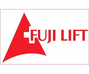 fuji-lift