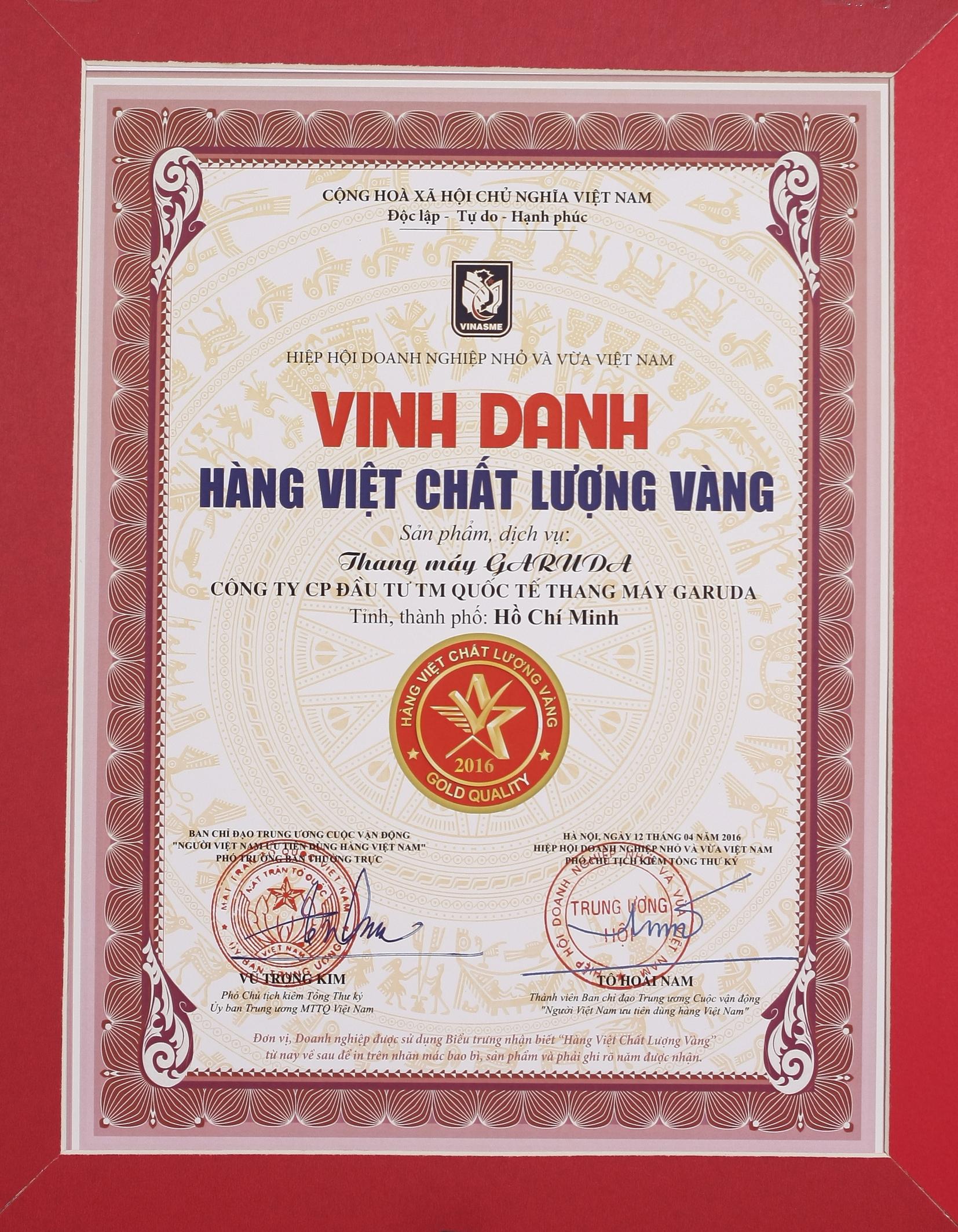 bng-chng-nhn-hng-vit-cht-lng-vng