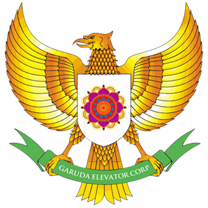 thang-may-garuda-logo-300