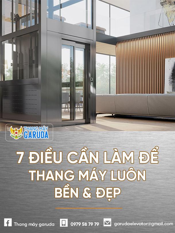 7-dieu-can-lam-de-thang-may-luon-ben-dep