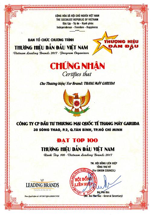 thuong-hieu-dan-dau-web-500px