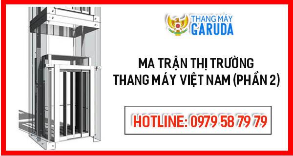 ma-tran-thi-truong-thang-may