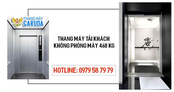 thang-may-tai-khach-khong-phong-may-468kg