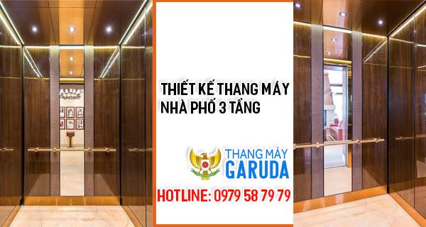 thang-may-gia-dinh-nha-pho-3