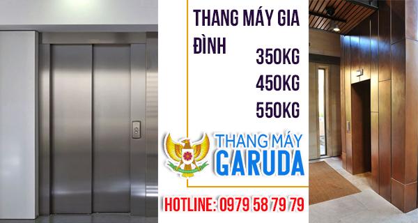 thang-may-gia-dinh-350-450-550-1