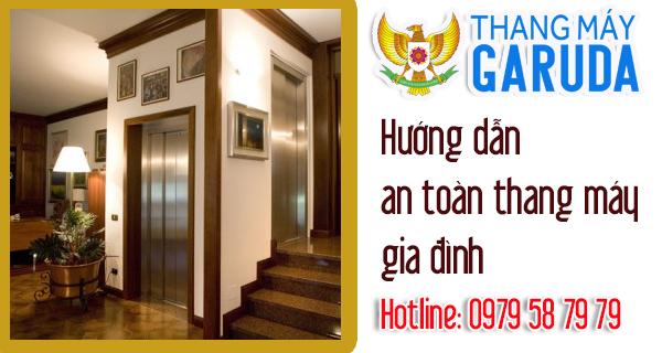 huong-dan-an-toan-thang-may-gia-dinh-1