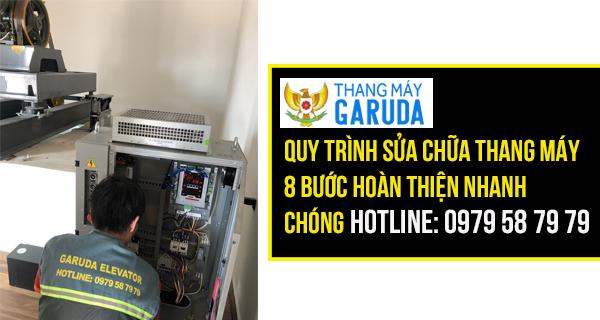 sua-chua-thang-may-2