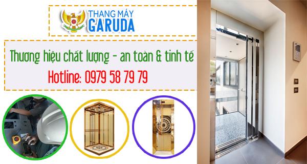 thang-may-garuda-an-chat-luong-2