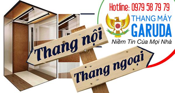 thang-boi-thang-ngoai-3