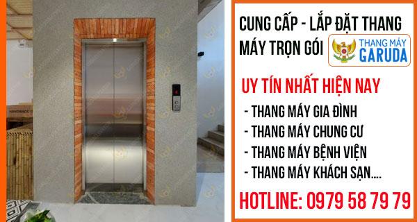 don-v-cung-cap-lap-dat-tron-goi-thang-may