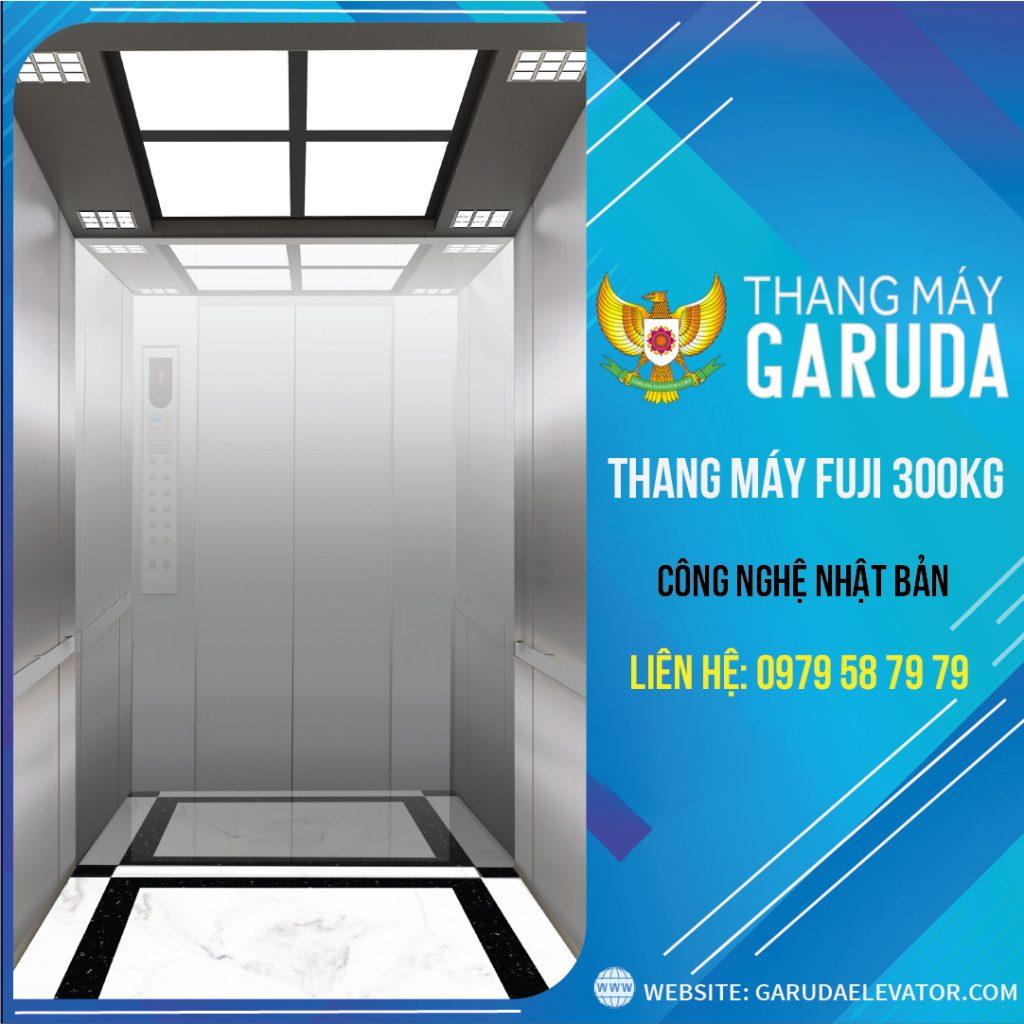 thang-may-fuji-300kg-cong-nghe-nhat-1024x1024