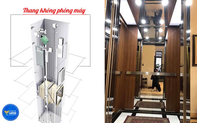 thang-may-fuji-300kg-khong-phong-may