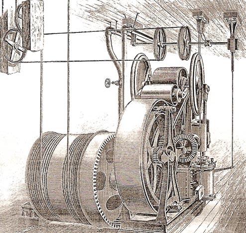 1876_otis_steam_elevator_system_3
