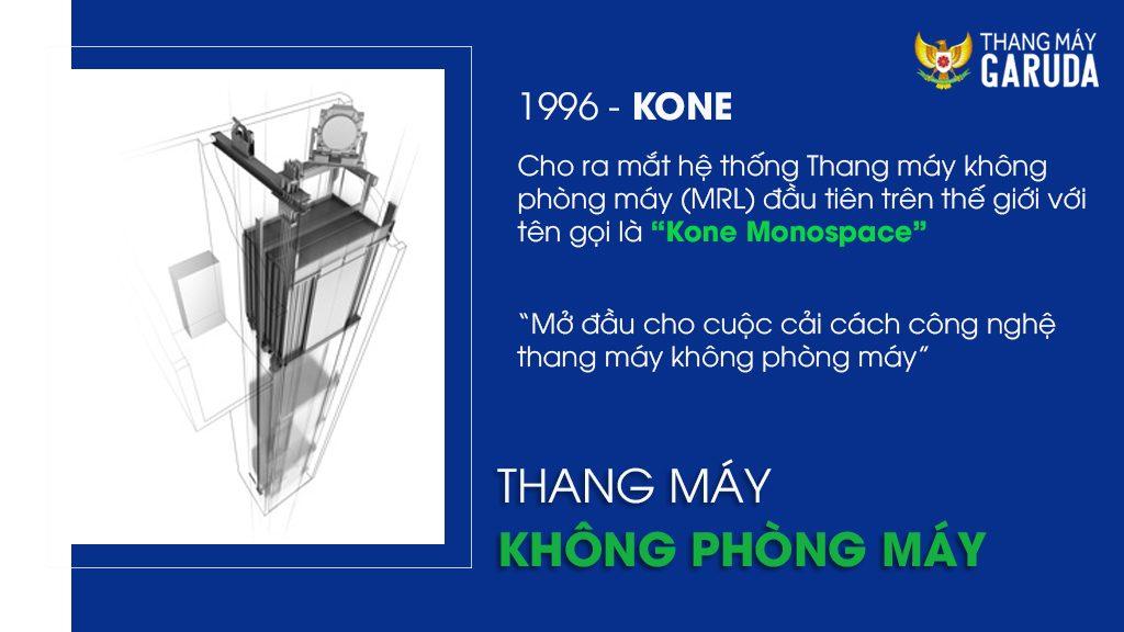 thang-khong-phong-may-1024x576
