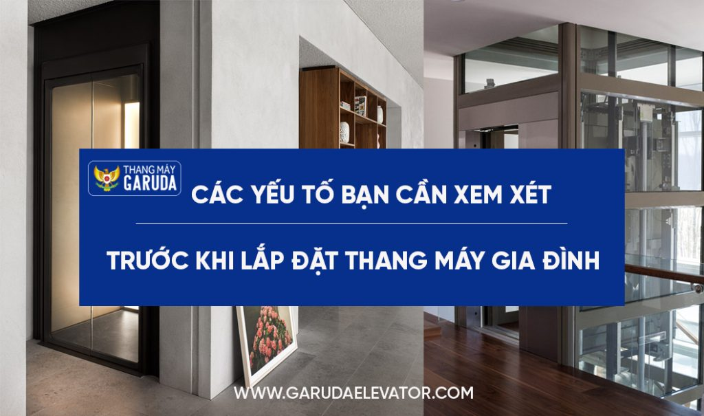 cac-yeu-to-can-xem-xet-truoc-khi-lap-dat-thang-may-1024x605