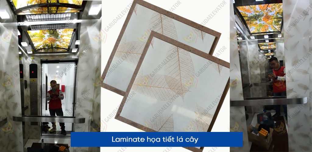 laminate-hoa-tiet-la-cay-1024x500
