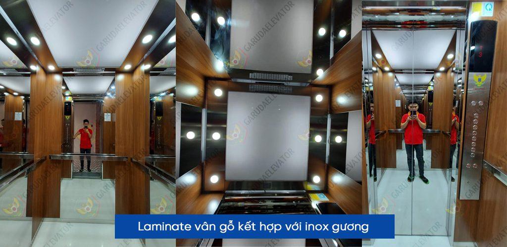 laminate-van-go-inox-guong-1024x500