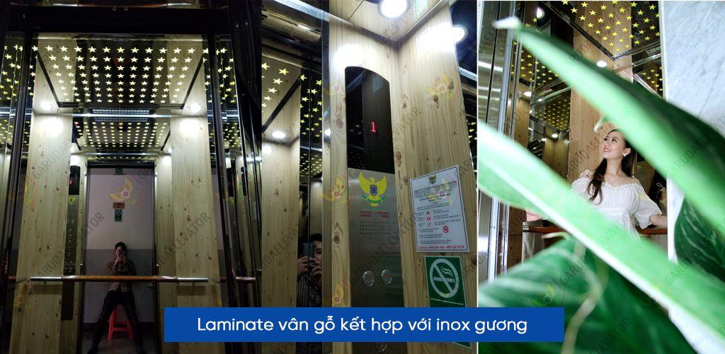 laminate-van-go-inox-guong-khac-1024x500