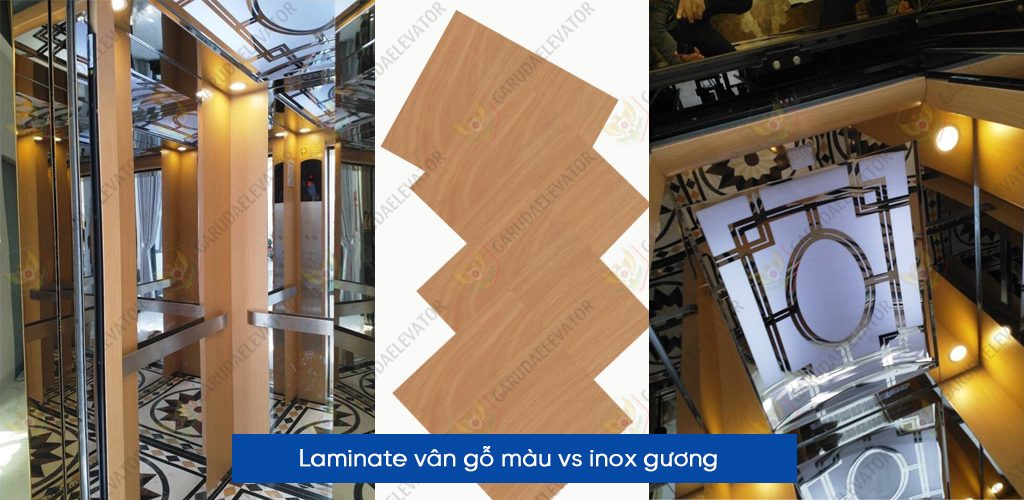 laminate-van-go-mau-inox-guong-1024x500