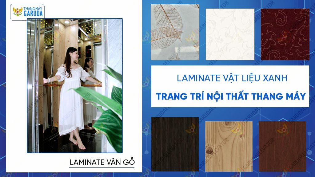 laminate-vat-lieu-xanh-trang-tri-thang-may-1024x576