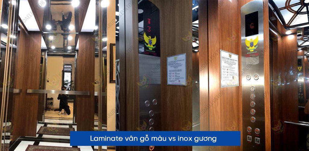 lamnate-van-go-1024x500
