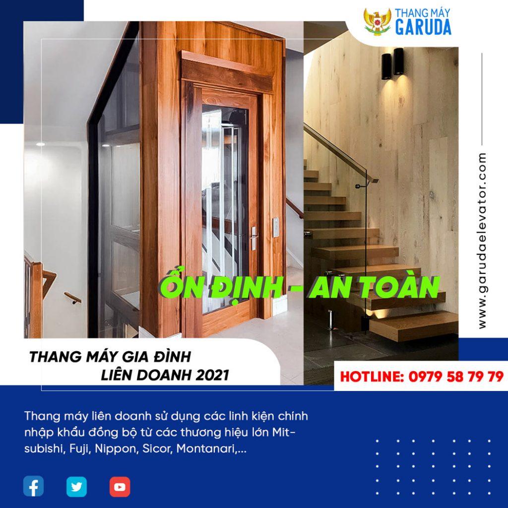 thang-may-gia-dinh-lien-doanh-1024x1024