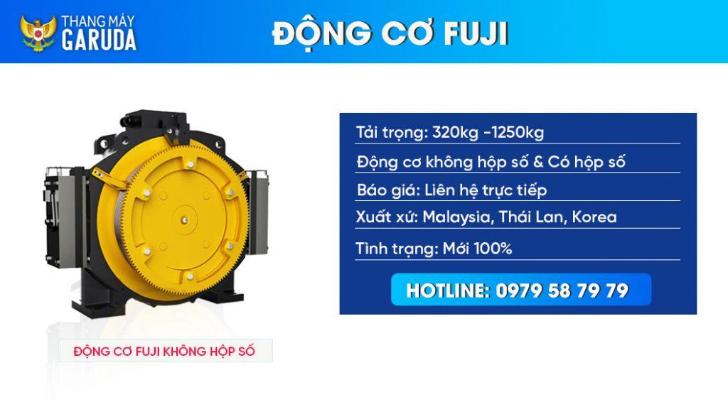 ong-co-fuji-1024x566