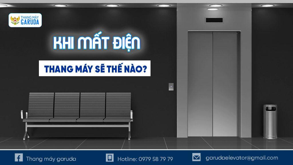 thang-may-se-the-nao-khi-mat-dien-1024x576