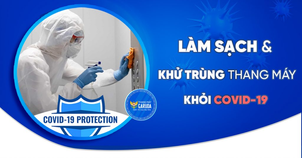 lam-sach-khu-trung-thang-may-covid-1024x535