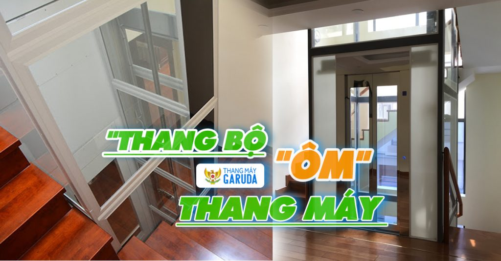 thang-bo-om-thang-may-1024x535