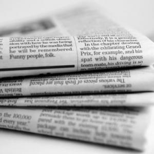 Góc báo chí